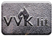vvk-logo