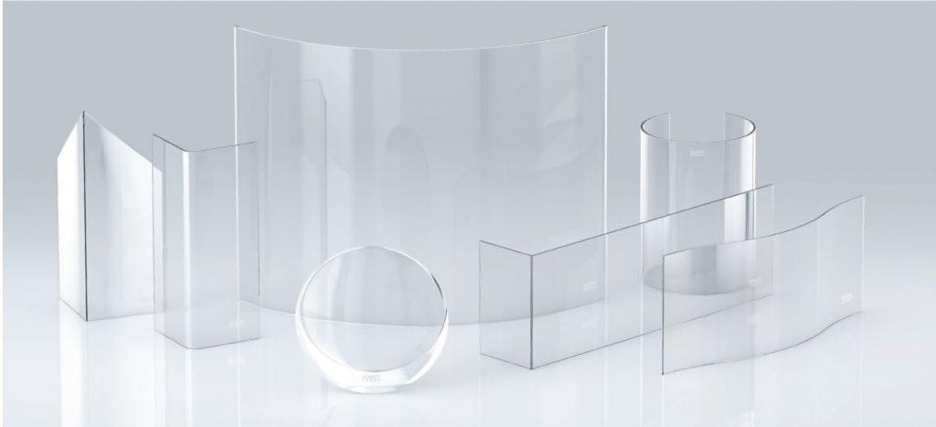 steklo_forma